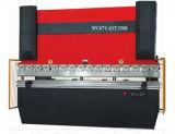63t de freno hidráulico de presión / máquina de doblado