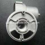 Alliage d'aluminium Casted convertissant le boîtier pour la moto