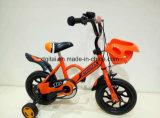 2017년 공장 아이들 자전거 또는 자전거 아기 주기 또는 자전거 아이 자전거 Qk Mx