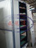 Роскошная автоматическая будочка брызга Wld9100 (CE)