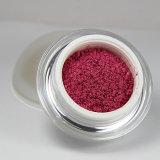 Comercio al por mayor grueso varios colores Perla Roja pigmentos