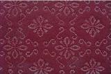 Anti Pilling Needle Punch Velour Carpet