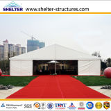 Events를 위한 20X40 Outdoor Corporate Event Marquees Tents