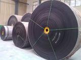 25км высокая производительность Tbm-Purpose стали шнур транспортной ленты