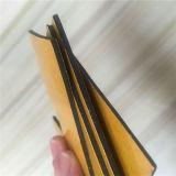シーリングおよびガスケットのための閉じるセルエヴァの泡テープ