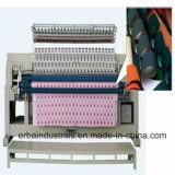 Ролик ширины 40mm 50mm 80mm 100mm покрывая пояс резиновый прокладок для машины тканья