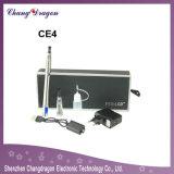 EGO BATERIA LCD com boa qualidade 650 900 1100mAh