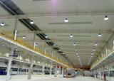Werkstatt IP65 imprägniern 120W PFEILER LED Highbay helle industrielle Beleuchtung