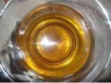 工場直接販売法のMasteronステロイドのDrostanoloneのプロピオン酸塩