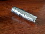 Edelstahl-Rohrfitting-Schlauch-Nippel vom Rohr hergestellt in China