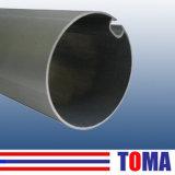 Gute Qualitätsmotorisierte Rollen-Vorhang-Aluminium-Welle