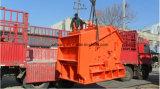 Tipo de impacto PF1010 el equipo de trituración de piedra de Slae