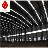 Qualitäts-helles Stahlkonstruktion-vorfabriziertlager für Verkauf