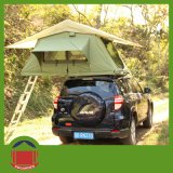 Back Skitの1.4m Camping Roof Top Tent