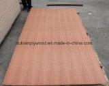 First Grade Natural Red Oak Fancy Plywood