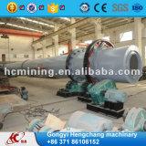 Usine de bonne qualité de la machine de refroidissement de l'équipement rotatif pour la vente à chaud