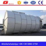 Meilleur prix 100ton Steel Cement Silo à vendre (SNC100)