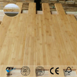 960*96*15mm preiswerter sich hin- und herbewegender China herkömmlicher fester horizontaler Bambusbodenbelag (T2)
