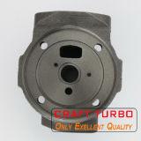 Turbocompresores refrigerados por agua del soporte del cojinete 430027-0039/430027-0041for Tb34