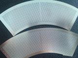 Перфорированные металлокерамические проволочной сетки для фильтра проволочной сеткой