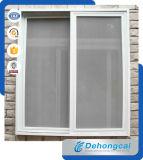 중국 공장 공급 알루미늄 여닫이 창 Windows