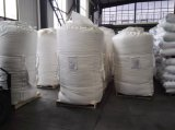 Poudre polyvinylique de résine de butiral de prix usine