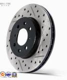 Cheryのための良質の低価格の工場卸し業者ブレーキディスクブレーキの回転子A213502075