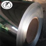 Материал домов толя Dx51 Dz275 гальванизировал стальную катушку для сбывания