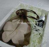 En Céramique Parfumé Shaped de Fleur pour le Refraîchissant D'air (AM-01)