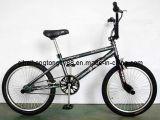 Mini bicicletta libera adulta di stile con il freno di F&R V (SH-FS032)