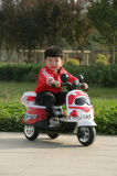 Vélo de moteur de bébé de nouveaux produits fabriqué en Chine Qd-119 en gros