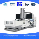 Gmc3020z tipo ponte Gantry centro de maquinagem CNC