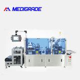 Totalmente automático de alta eficiencia de la máquina Carton-Making
