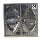 Jlf Series Greenhouse Workshop Peso Hammer Exhaust Fan