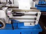 セリウムTUVの最上質のギャップの旋盤機械(C6232D)