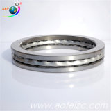 High demand products in market Thrust Ball Bearing 52203 for mini jet engine