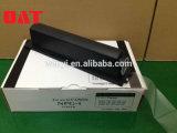 Compatible para el cartucho de toner del polvo de toner del cartucho de toner de Canon Npg-1