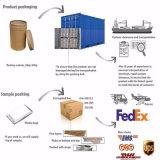 Industriais 90% Hidróxido de Potássio