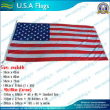3X5FT America Flag, bandiera nazionale degli S.U.A., Stati Uniti Flag