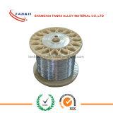 Inconel 600 /601 /625/ 718/617 fils/bandes /Rob