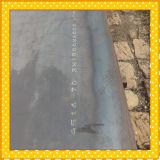 16mn de Plaat van het Staal ASTM 1022/Staalplaat
