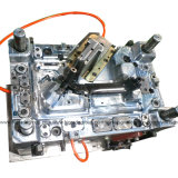 Прессформа впрыски/пластичная прессформа впрыски колонки Mold&Automobile c впрыски Mould/Automobile