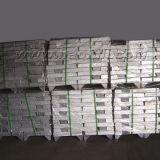 マグネシウムのインゴットMg 9990純粋なMgのインゴットパレットパック(mg)