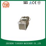 Fabrik-Gebrauch-Vakuumabdichtmassen-Verpackungsmaschine für Frucht Dz-500