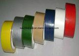 El buen funcionamiento de la fuente principal del fabricante coloreó la cinta del conducto de Rolls