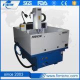 Mini-CNC-Fräsmaschine für Verkauf (FM4040)