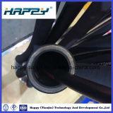 Boyau en caoutchouc hydraulique SAE100 R13 pour la pression