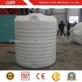 4 de grande camadas máquina de molde plástica do sopro/Machiery moldando de sopro