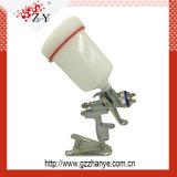 自動ペンキのための高品質HVLPの吹き付け器1.4mm