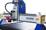 Филировальная машина 1530 CNC цены по прейскуранту завода-изготовителя деревянная, конструкция мебели маршрутизатора CNC деревянная